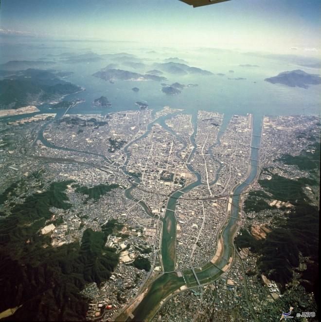 vista-dallalto-di-hiroshima