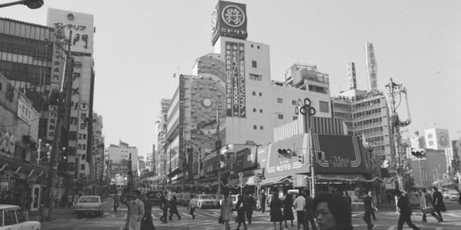 la-trasformazione-di-tokyo