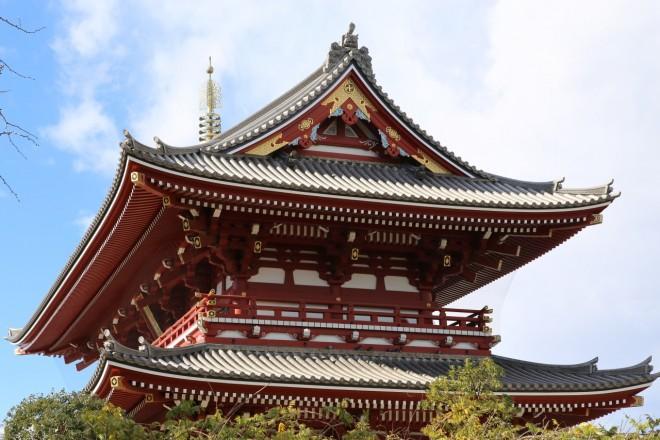 il-tempio-di-sensoji