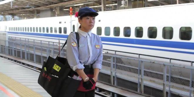 pulire-uno-shinkansen-in-soli-sette-minuti