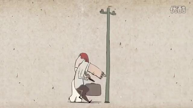 short-video-sulla-dipendenza-da-smartphone