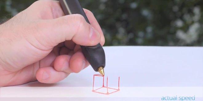 a-tokyo-la-presentazione-della-penna-3d-2-0
