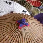 gli-ombrellidi-ajima