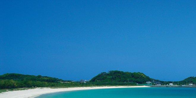 la-spiaggia-di-tsutsukihama