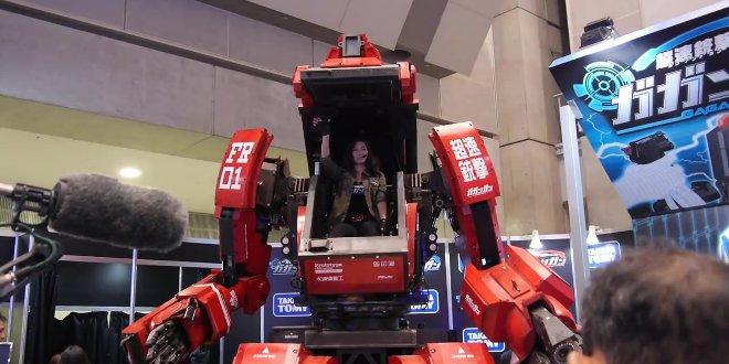 un-robot-da-120-milioni-di-yen