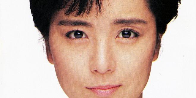 yuko-ishikawa