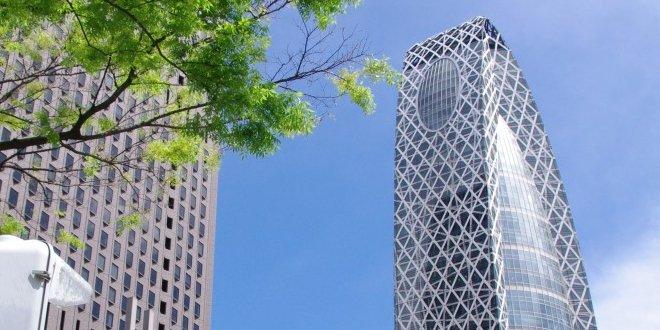 i-grattacieli-di-shinjuku