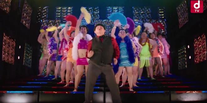 sumo-dance-con-li-yu-chun