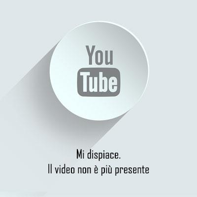 video-non-presente