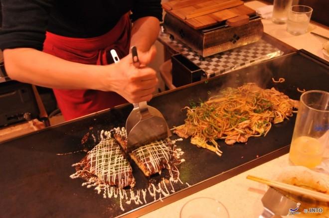 due-ottimi-piatti-giapponesi