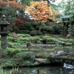 tempio-di-gyokusen-ji