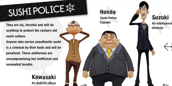 e-arrivata-la-sushi-police