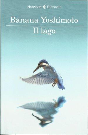 il-lago