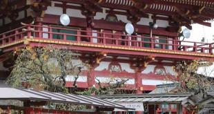 il-santuario-di-dazaifu-tenmangu