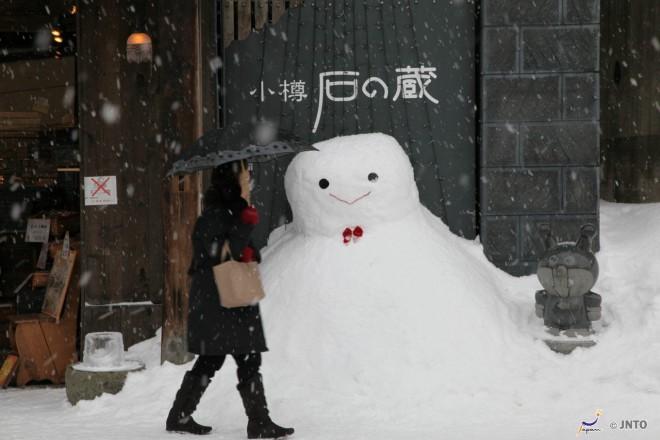 inverno-sta-arrivando
