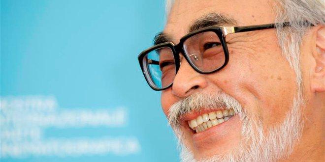 miyazaki-torna-al-lavoro-con-yuhei-sakuragi
