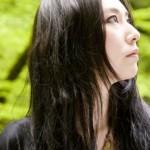 tsuki-amano