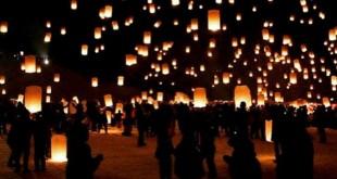 spettacolare-festival-delle-lanterne