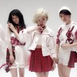 babyraids-japan