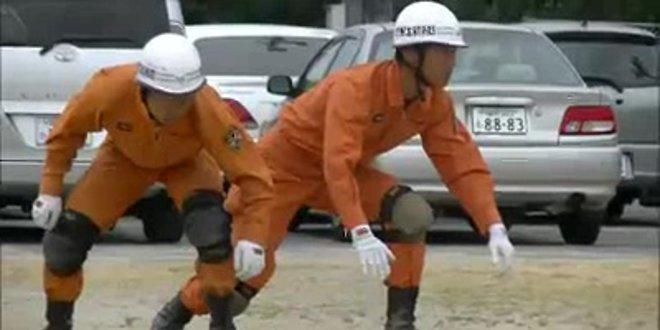 vigili-del-fuoco-giapponesi
