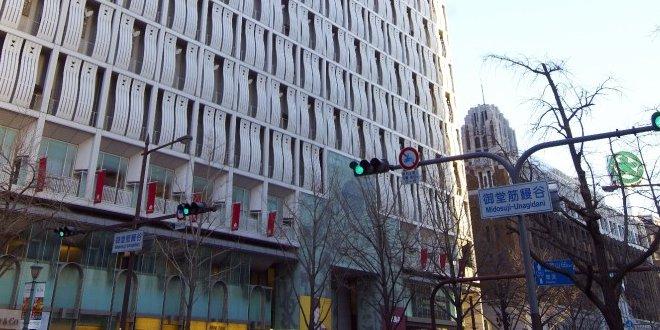 la-zona-commerciale-di-shinsaibashi