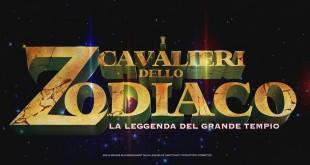 cavalieri-dello-zodiaco-la-leggenda-del-grande-tempio