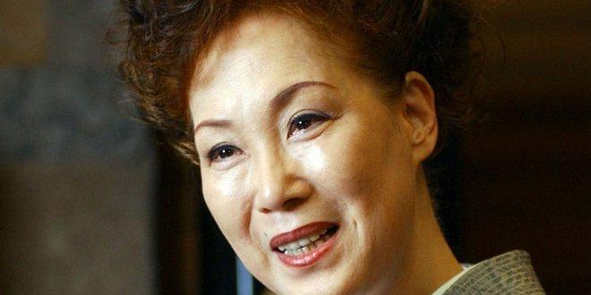 chiyoko-shimakura