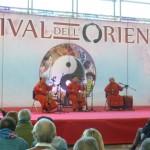 festival-oriente-2016-07