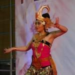 festival-oriente-2016-08