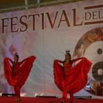 festival-oriente-2016-09
