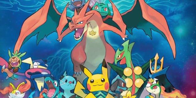 la-storia-dei-pokemon-9-minuti