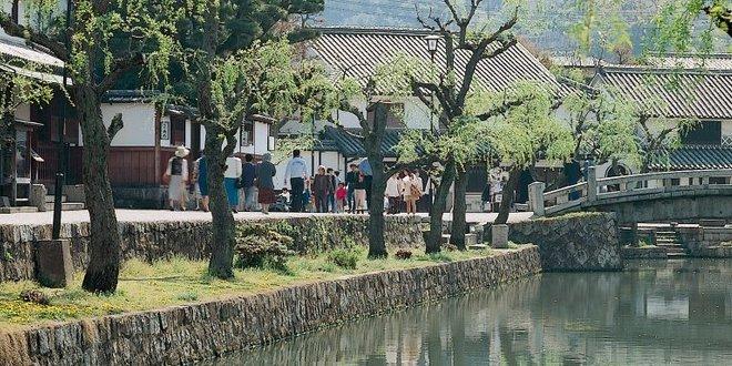 larea-storica-kurashiki