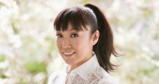 yumi-matsutoya