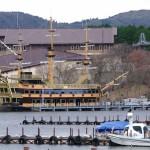 la-nave-pirata-del-lago-ashi