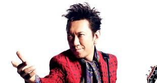 tomoyasu-hotei