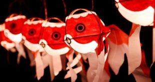 pesci-rossi-conquistano-la-sky-tree