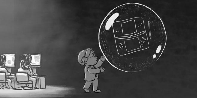 video-tributo-satoru-iwata
