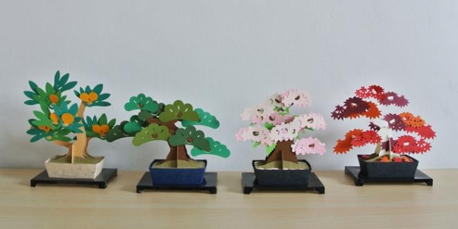 bonsai-giapponesi-carta