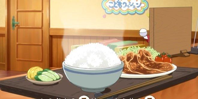 spot-promuovere-cibo-giapponese