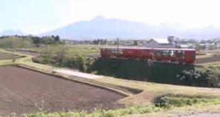 treno-panoramico-nella-prefettura-niigata