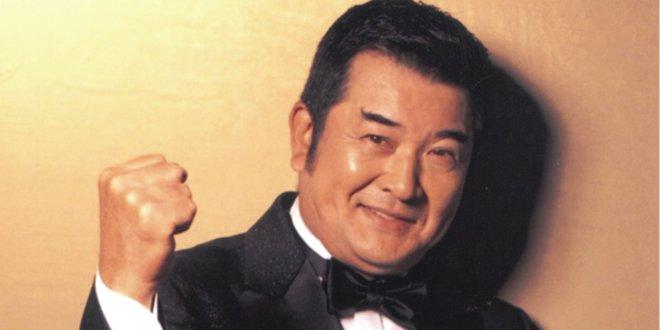 akira-kobayashi