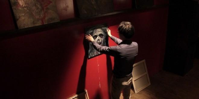 aperto-museo-zombie-osaka