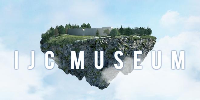 aperto-virtual-ijc-museum
