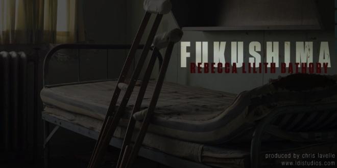 fukushima-non-dimenticare