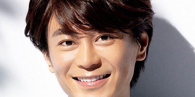 kiyoshi-hikawa