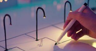 la-penna-magica-illumina
