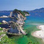 la-spiaggia-jodogahama