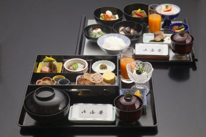 la-colazione-giapponese