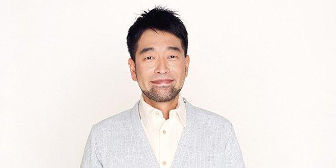 noriyuki-makihara