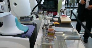 robot-sushi-arrivo